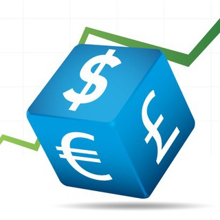 Forex Directory