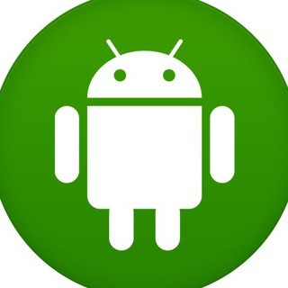 AndroidBuster (Tips & Tweaks)