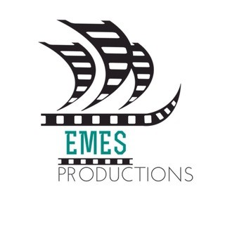 Emes productions