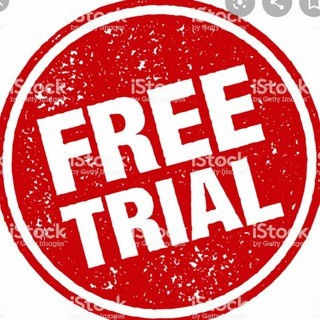 Forex Signals 1 per day Trial