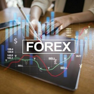Free signal for Forex