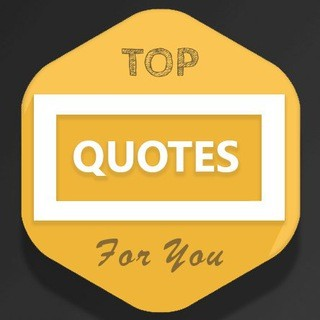 Top Quotes 4 You