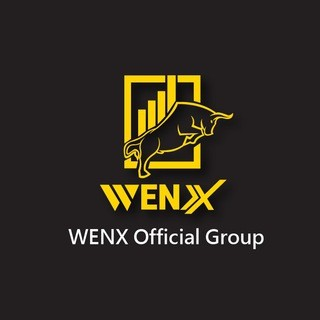 WenX - Official