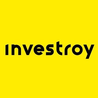 Investroy Free Signals