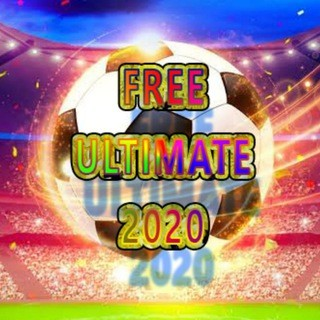 Ultimate 2020 Gives you Free Odds