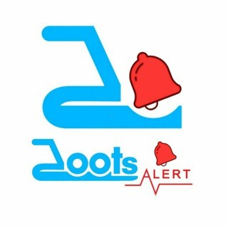Free deals, tricks and loots 🔔