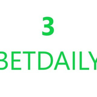 3BETDAILY