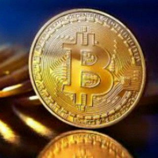 Bitcoin Fast Miner Software 2021