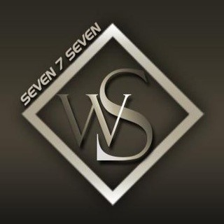 WS777 SPORTS DISSCUSION GROUP