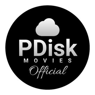 Pdisk Movies Official